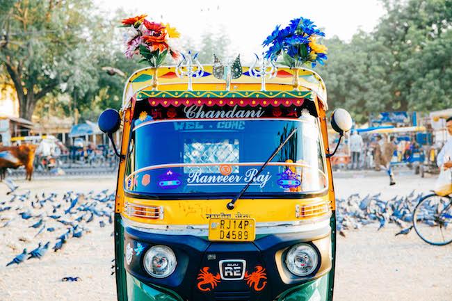 jaipur-161.jpg