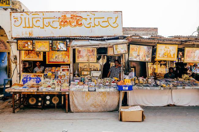 jaipur-53.jpg