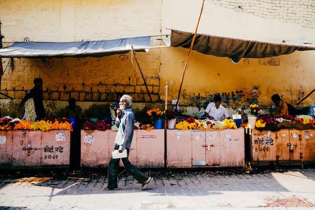 jaipur-65.jpg