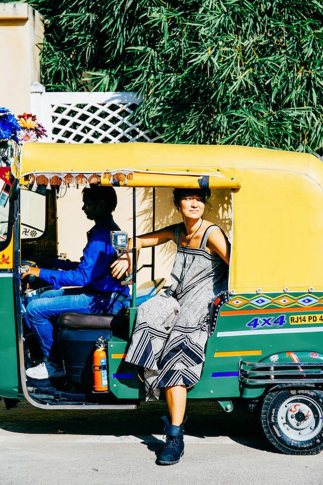 jaipur-97.jpg