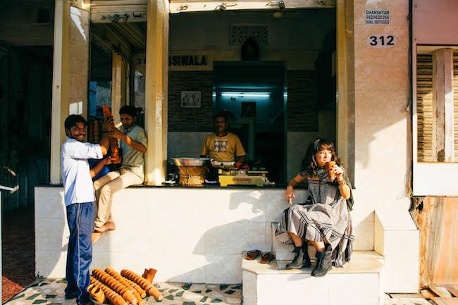 jaipur-112.jpg