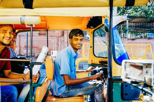 jaipur-99.jpg