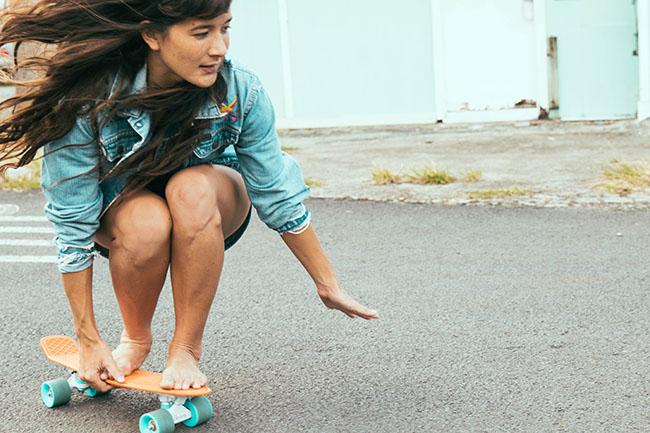 penny-skateboards-3.jpg