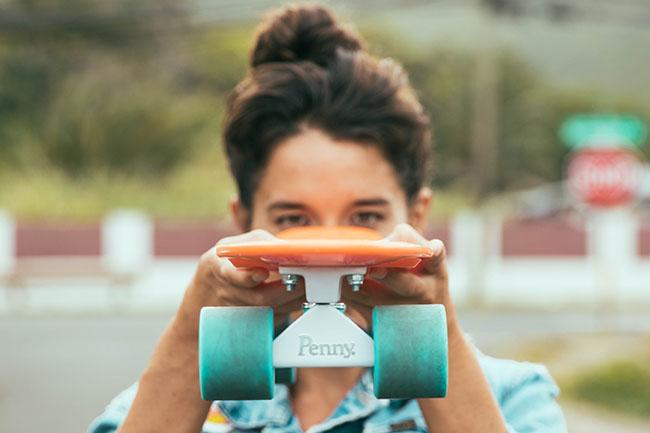 penny-skateboards-4.jpg