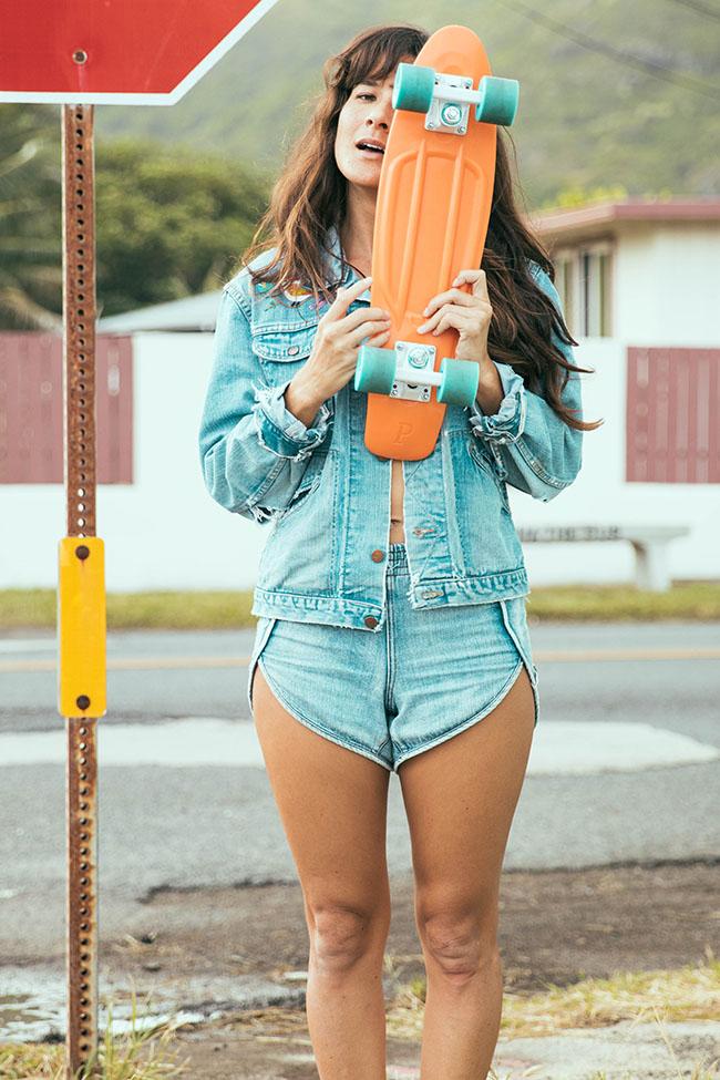 penny-skateboards-9.jpg