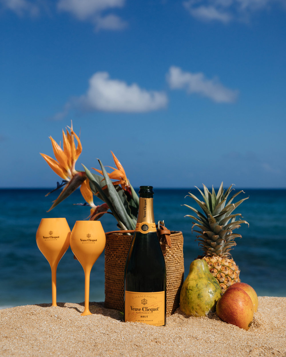 veuve-clicquot-july-4th-302.jpg