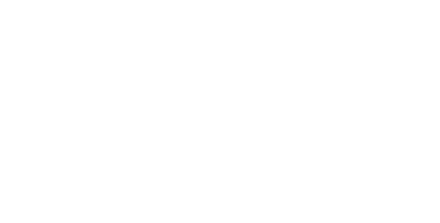 Professional Editing & Proofreading Service