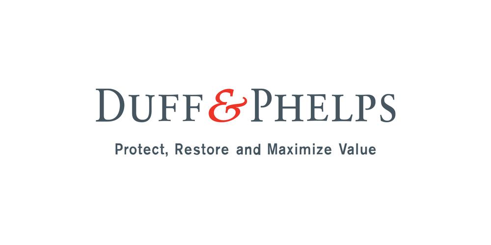 duffphelps_og_logo.png
