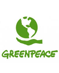 Greenpeace logo.jpg