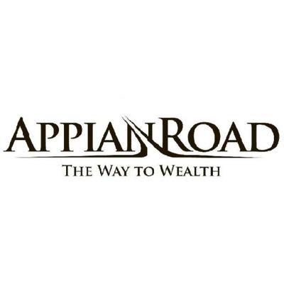 Appian Road Logo.png