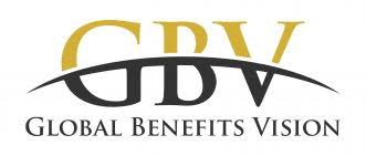 GBV logo.jpg