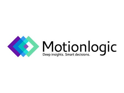 Motionlogic logo.jpg