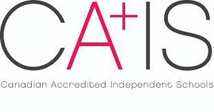 CAIS logo.png