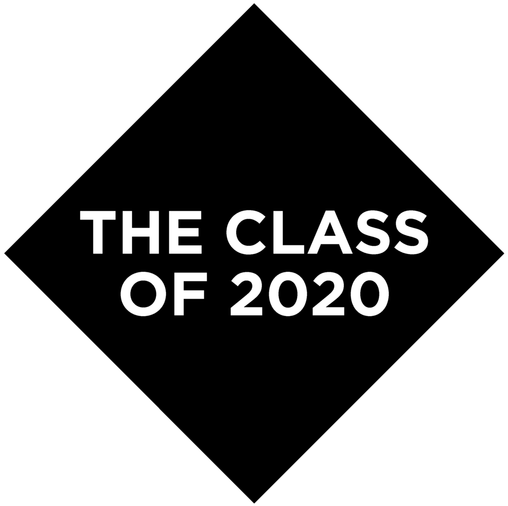 CLass of 2020 logo.png