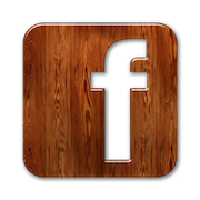 facebook-wood.png