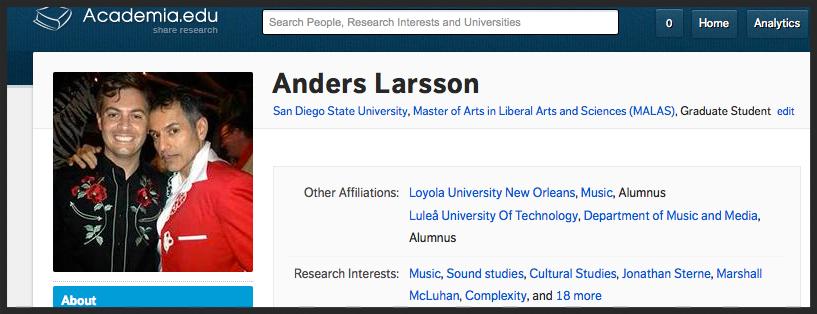anders-larsson-el-vez-sdsu-academic-writing-drummer.jpg