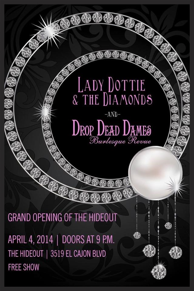 lady-dottie-and-the-diamonds-drop-dead-dames-burlesque-anders-larsson.jpg