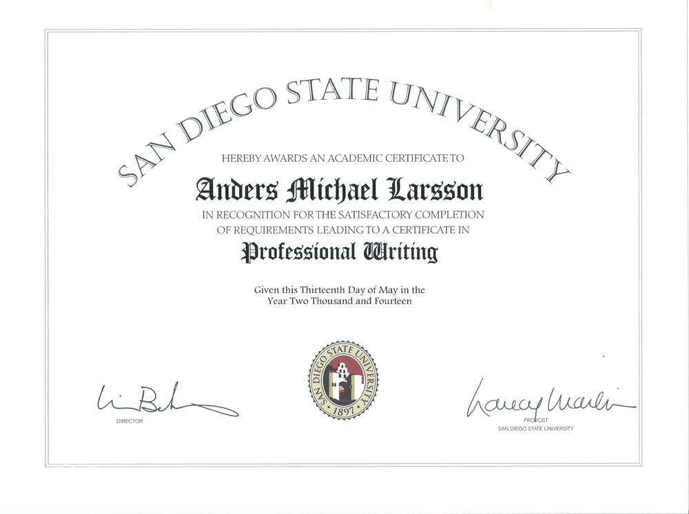 Anders-Larsson-Professional-Writing-Certificate.jpg