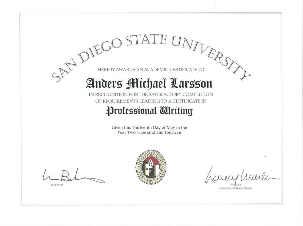 Anders-Larsson-Professional-Writing-Certificate.jpg