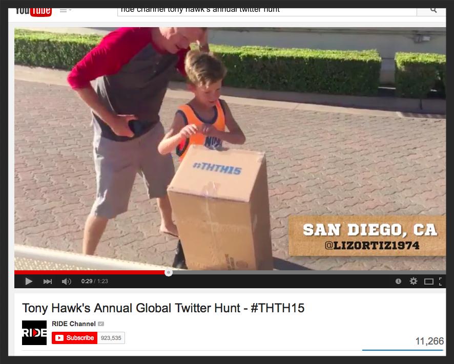 Tony-Hawk-Twitter-Hunt-San-Diego-Winner-2015-Anders-Larsson.jpg