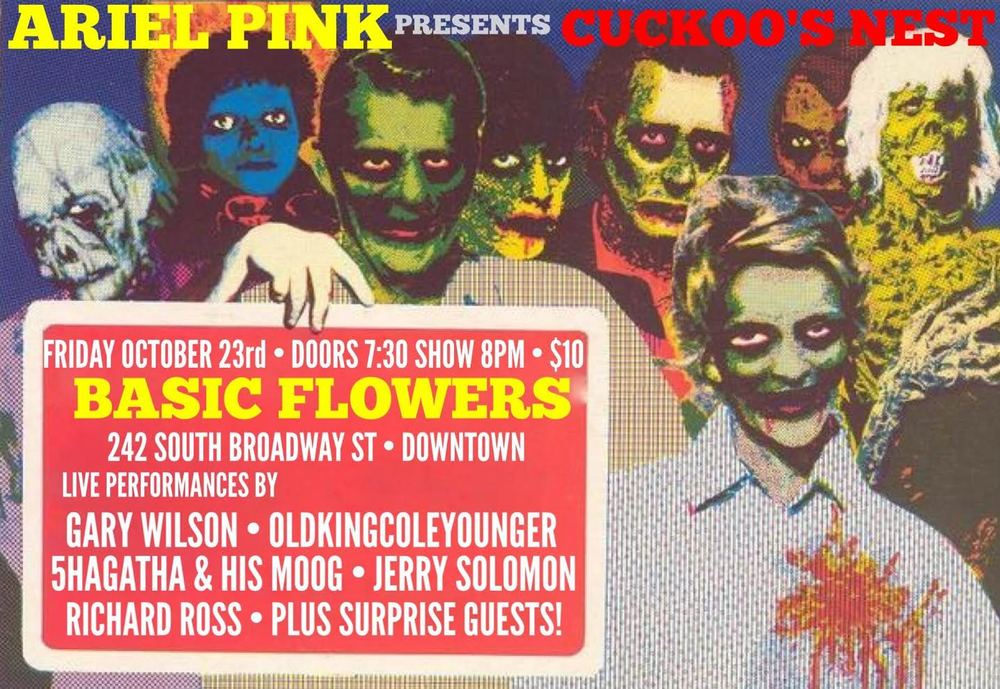 Ariel-Pink-Presents-Cuckoos-Nest-Gary-Wilson-and-the-Blind-Dates-Anders-Larsson-blog.jpg