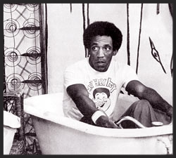 bill-cosby-separating-human-from-art-anders-larsson.jpg