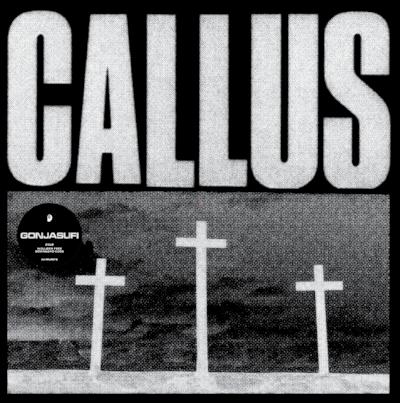 gonjasufi-callus-album-cover-2016-anders-larsson-blog.jpg