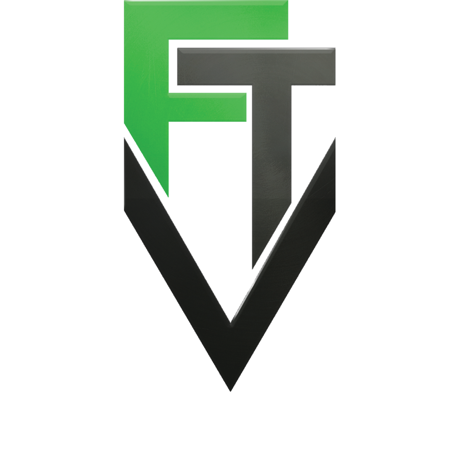 Focustech Ventures