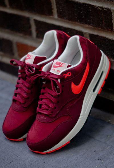 Nike Air.jpg