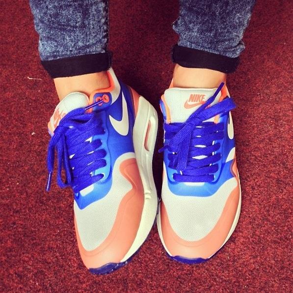 Nike Air Max 2 (Pinterest).jpg