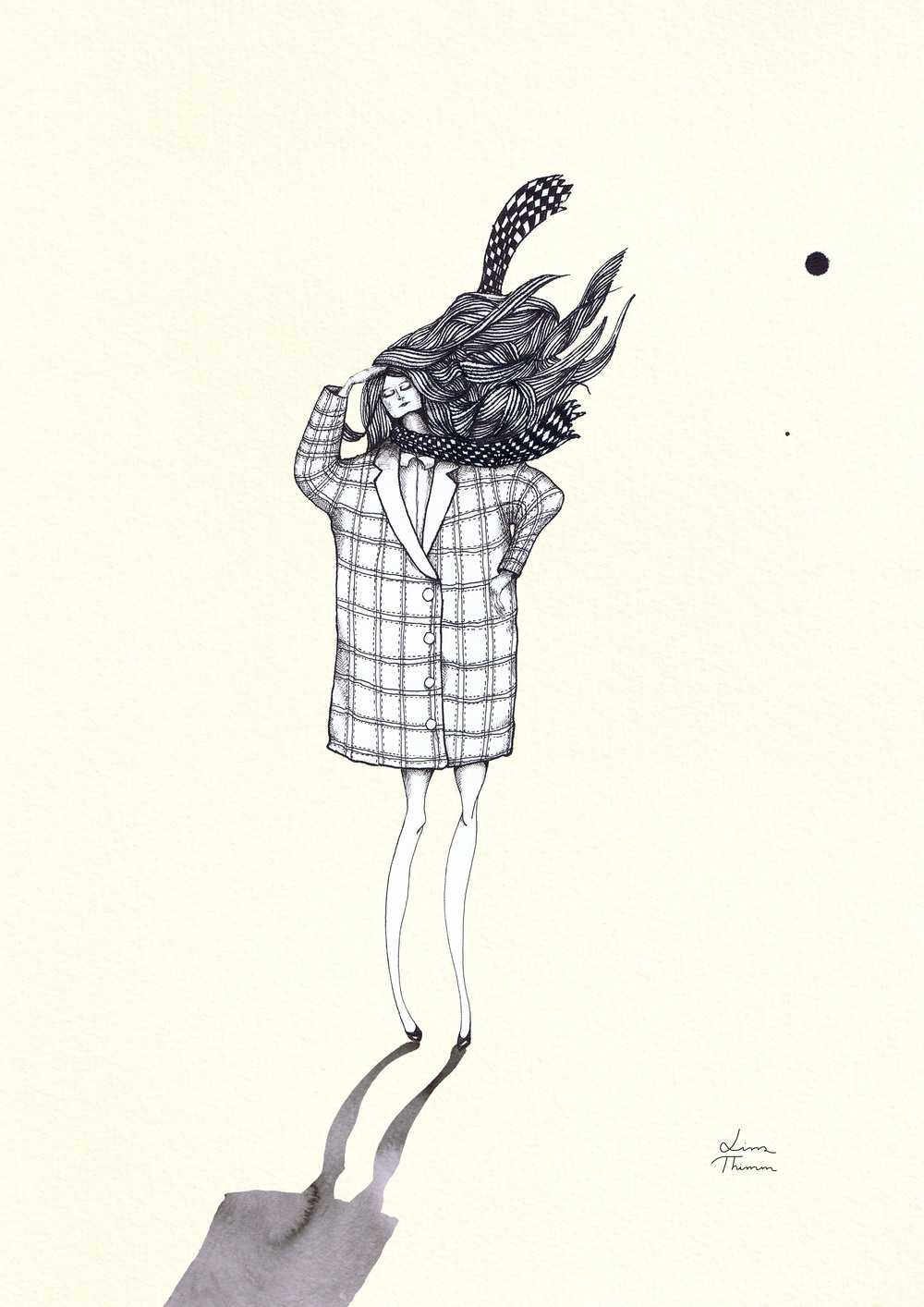 Lissa Thimm Windy.jpg