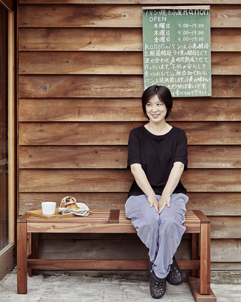 2016_01_07_Ikea_Family_Magazine_Spring_2016_Tokyo_Japan_1227.jpg