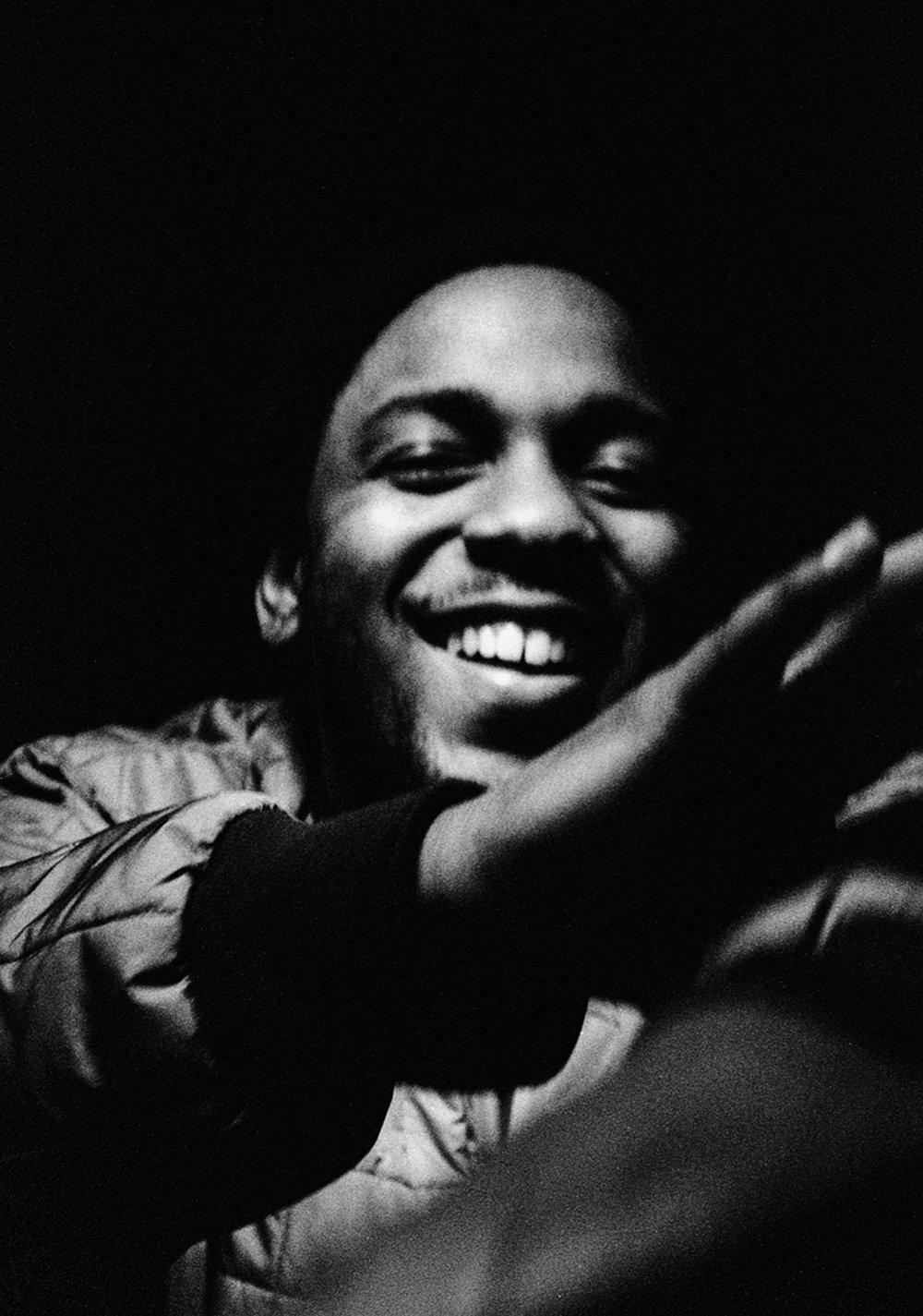 01-Kendrick-Lamar-photographed-by-Nabil-Elderkin-billboard-1240.jpg