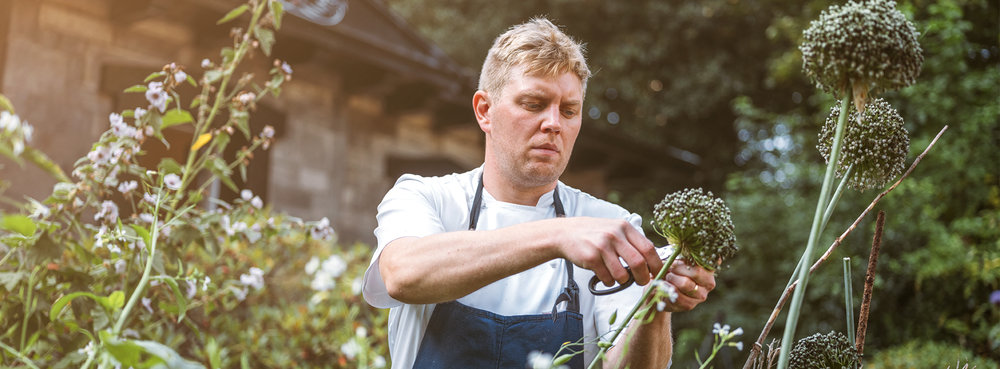 2017_09_26_The_Gardeners_Cottage301.jpg