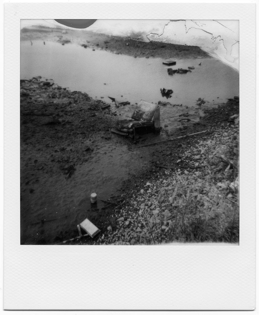 Japan_Polaroid_004.jpg