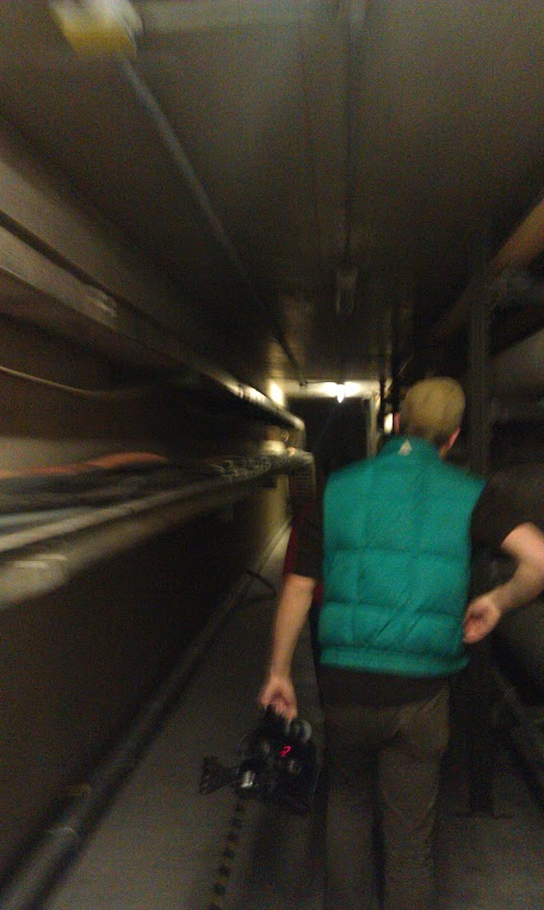 nik-filming-in-tunnel.jpg