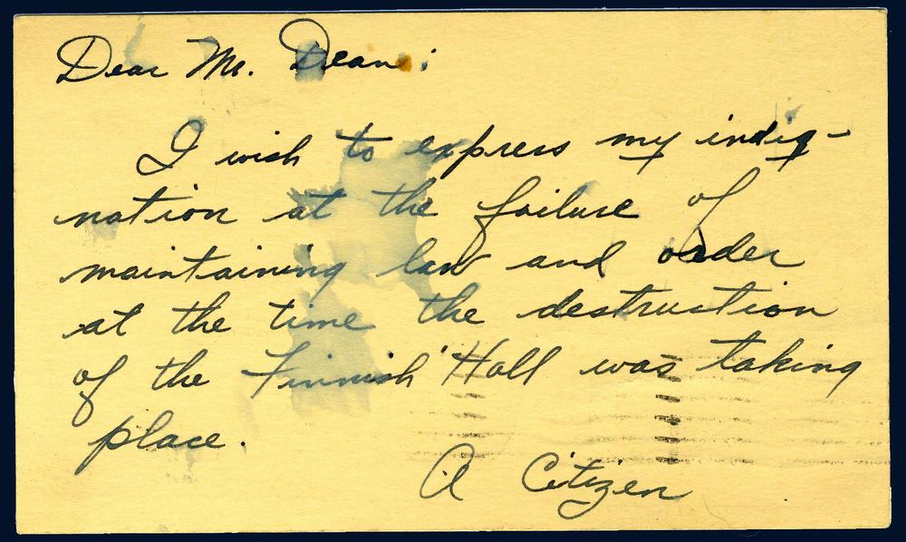 Citizen's Note-2-0-2_LauraLawCaseFiles_Box44_dec5-19390_164.jpg