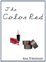 Cover-The-Color-Red.jpg