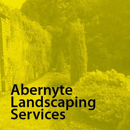 www.abernytelandscaping.co.uk