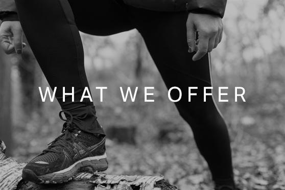 what_we_offer.jpg