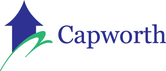 Capworth Training