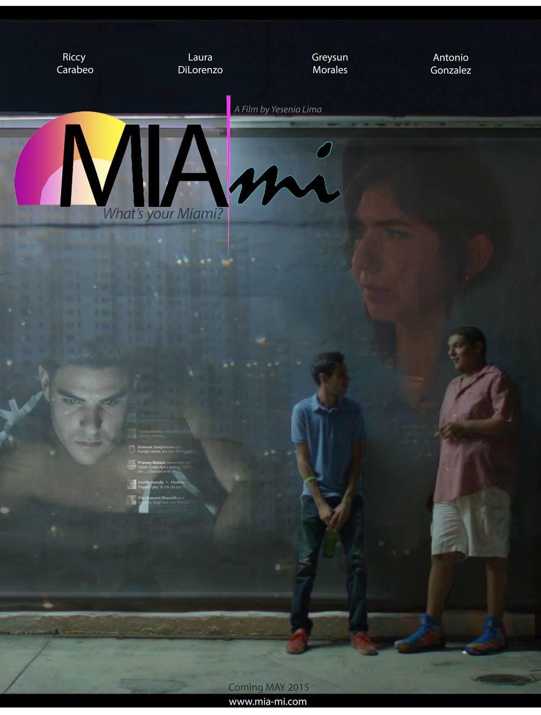 www.mia-mi.com [Poster designed by JC Feliz]