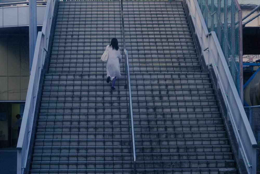 Chiba Station Upstairs.jpg