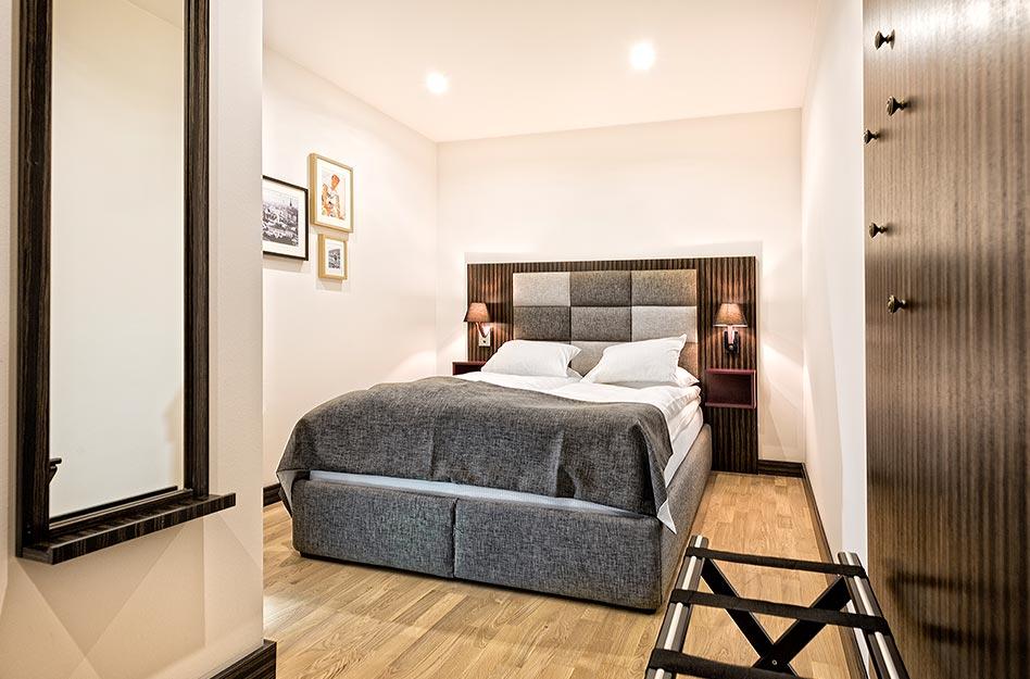 sofo-hotel-interior-04.jpg