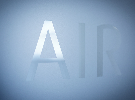 Linde Air-Care - Lissabon