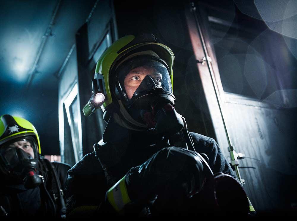 q-fire-01.jpg