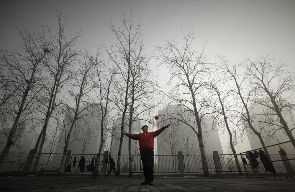 Suzie Wong-Beijing air pollution (1).jpg