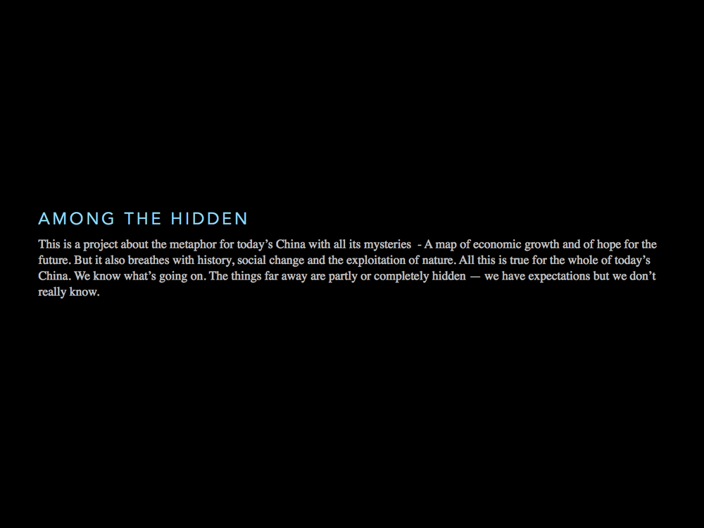 Among the hidden.jpg