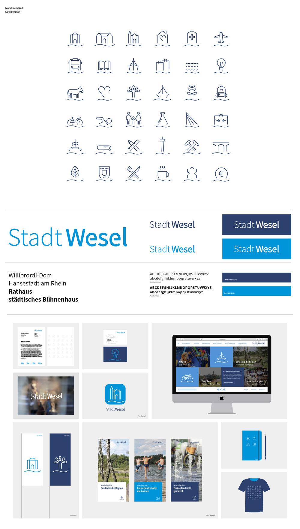 Heemskerk_Lengner_Wesel_Cardboard.jpg