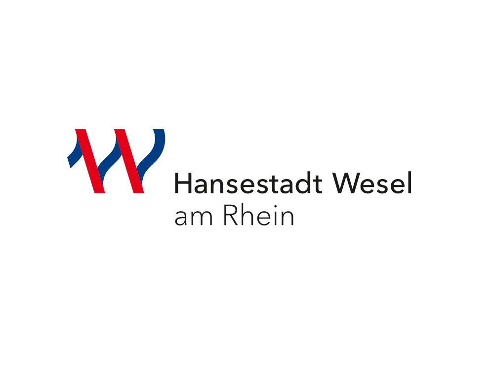 Wesel_Logo_RZ.jpg